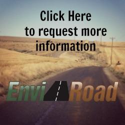 enviroad_button